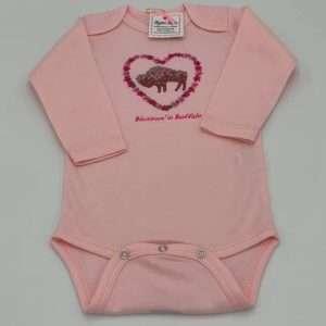 Clothing & Baby