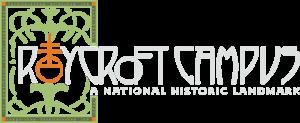 Roycroft Logo
