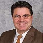 Curt Moranto