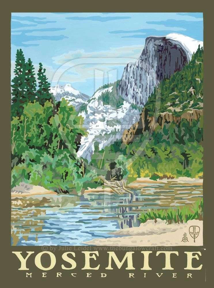 Water Julie Leidel Elements Art Prints