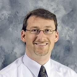 Alan Nowicki