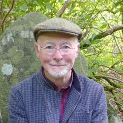 Peter Burman