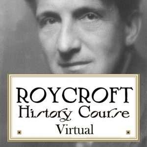 History Course - Hubbard